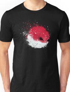 #100 T-Shirt