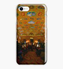 The Drake iPhone Case/Skin