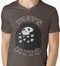 That's Nito T-Shirt