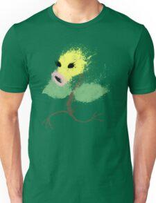 #069 T-Shirt