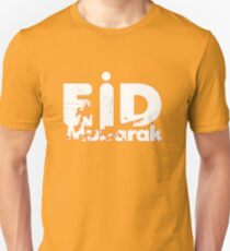 moslem T-Shirt