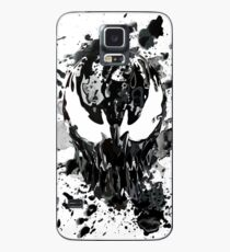 Maximum Carnage Case/Skin for Samsung Galaxy