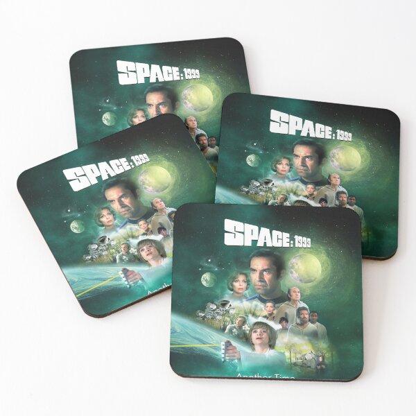 ATAP Coasters (Set of 4)