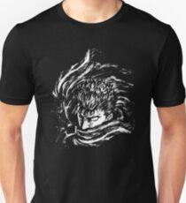 Guts - t-shirt / phone case 5 T-Shirt