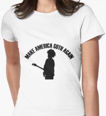 Die Heilung - Make America Goth wieder Tailliertes T-Shirt