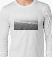Hudson River T-Shirt