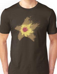 #120 T-Shirt