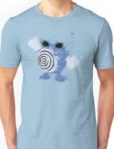 #061 T-Shirt