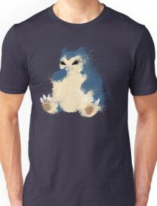 #143 T-Shirt