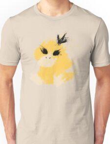 #054 T-Shirt
