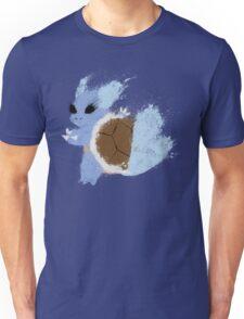 #008 T-Shirt
