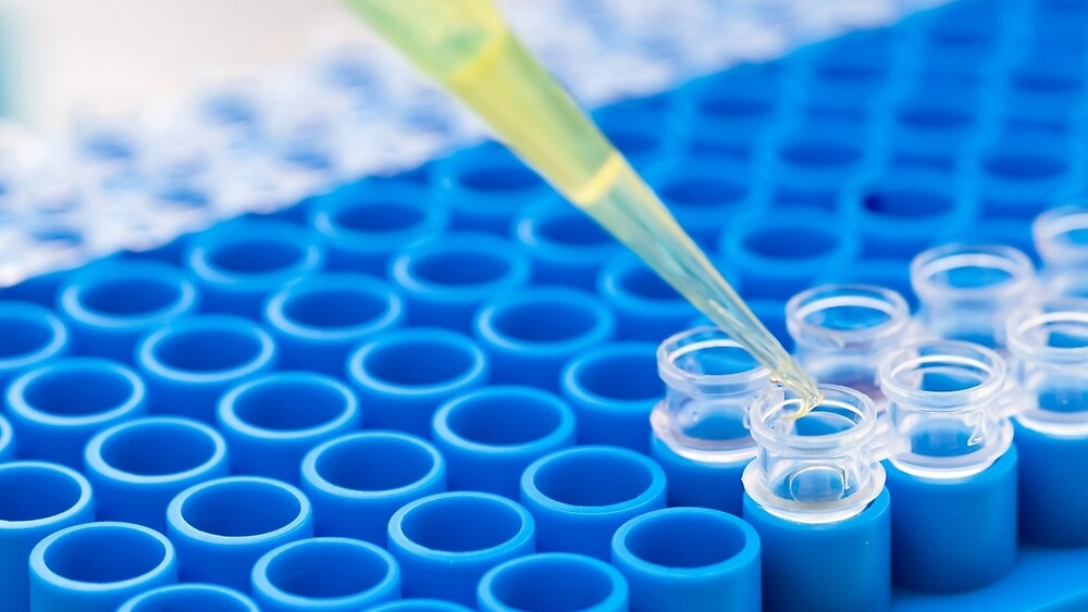 training for biotechnology by blalbiotech