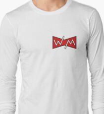 Witless Minions Band Logo T-Shirt