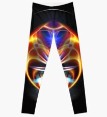 One & four III Leggings