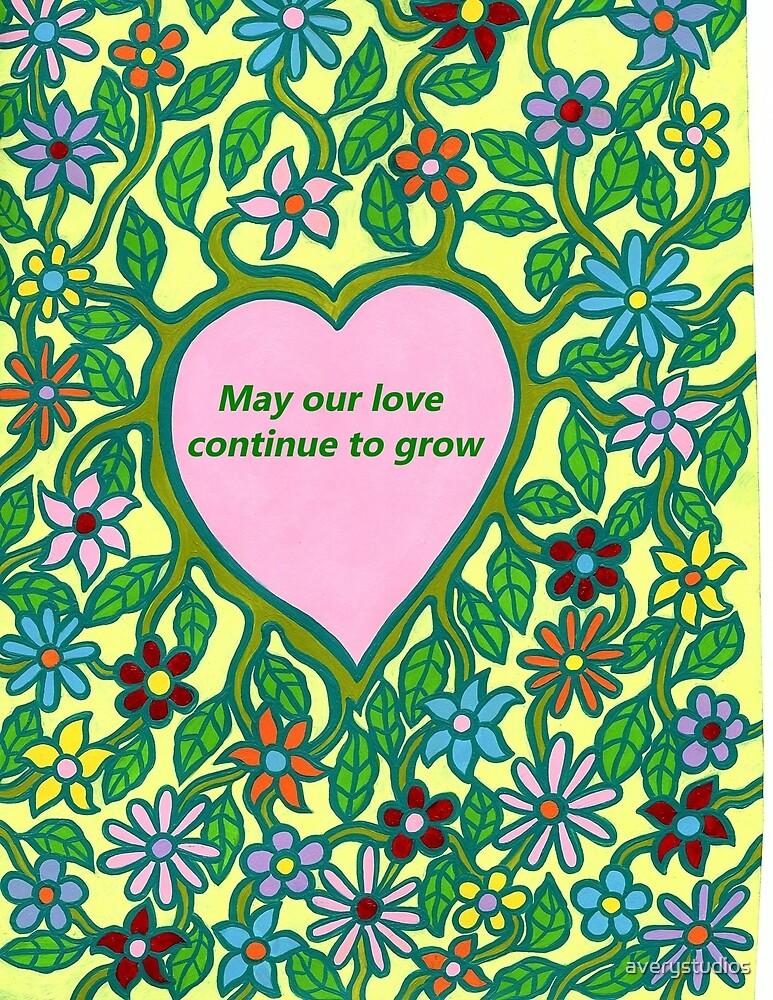 Love by averystudios
