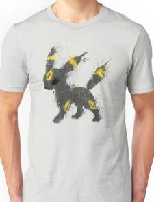 #197 T-Shirt