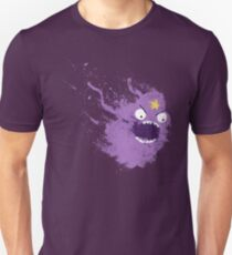 You Can't Have These Lumps Unisex T-Shirt