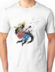 Sweet Licks T-Shirt