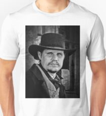Youngblood ~ Tombstone, Arizona T-Shirt