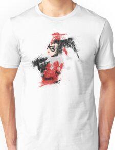 Trickster T-Shirt