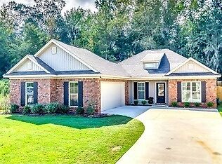 Find The Montgomery Alabama Homes for Sale by matthew92ryan