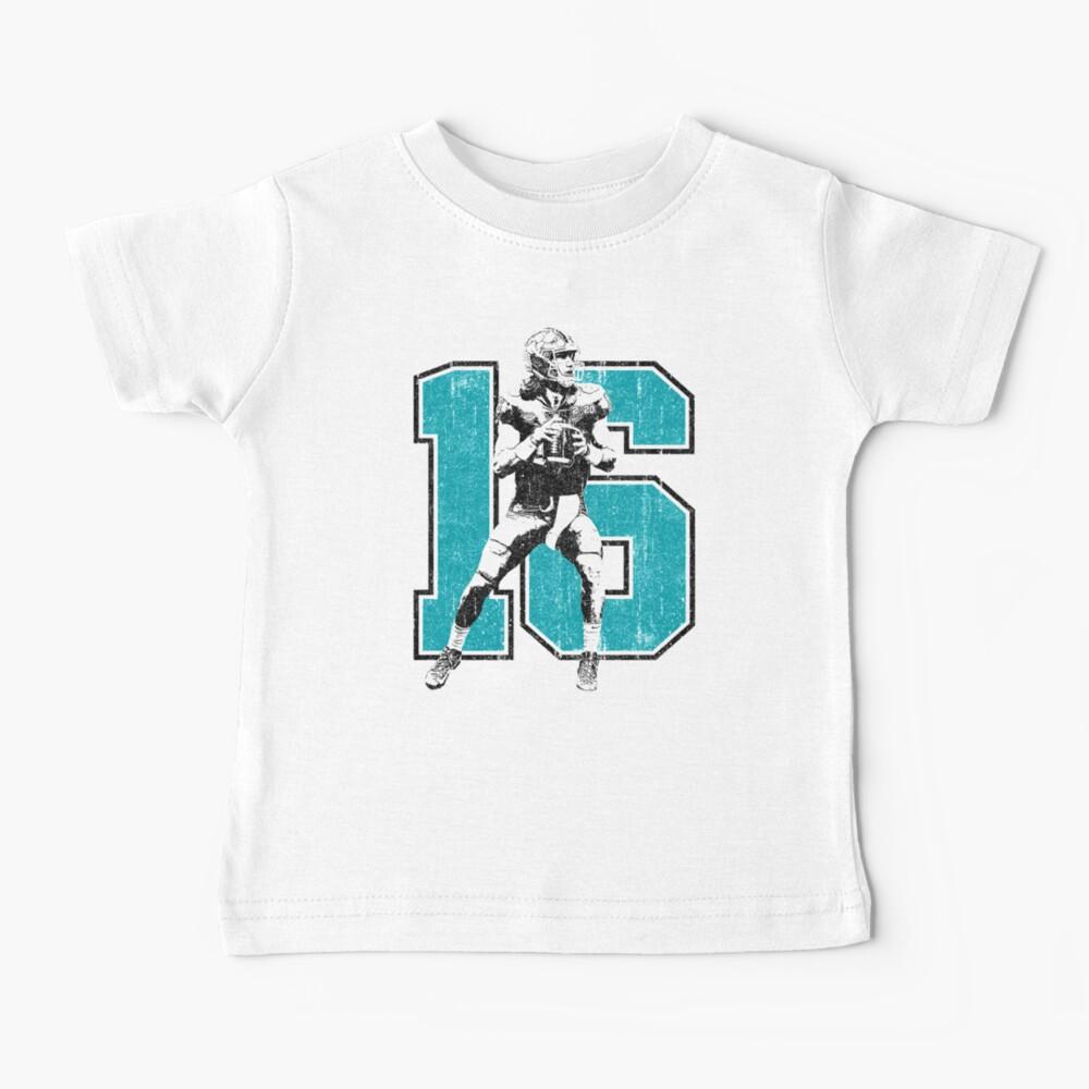 Trevor Lawrence (Variant) Baby T-Shirt
