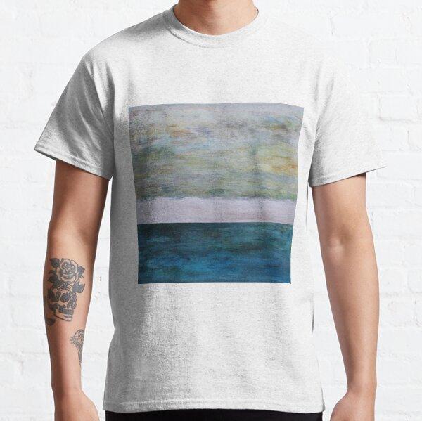 Fathom Classic T-Shirt
