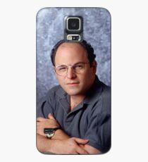 George Costanza Case/Skin for Samsung Galaxy
