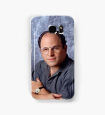 George Costanza Samsung Galaxy Case/Skin