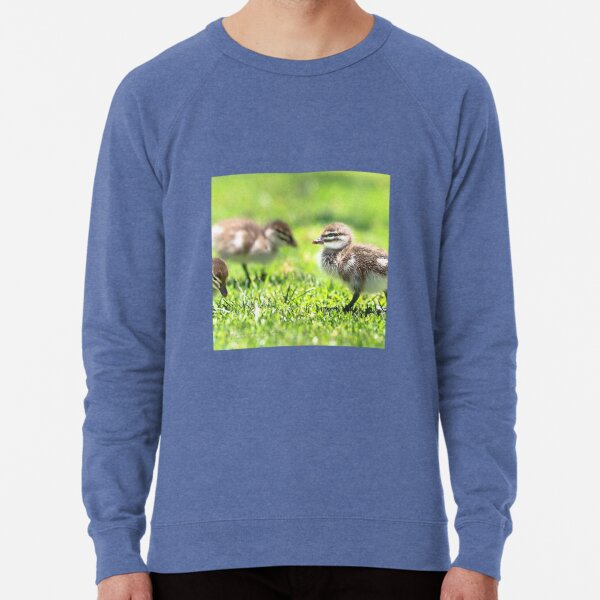 Yanchep Ducklings Lightweight Sweatshirt