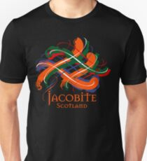 Jacobite Unisex T-Shirt