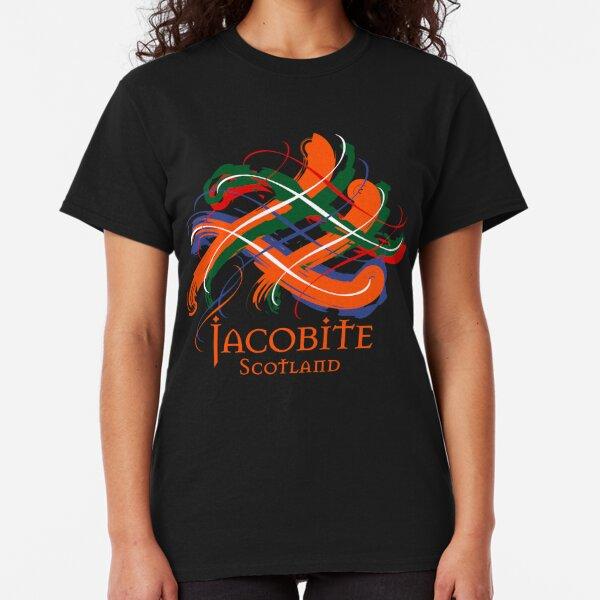 Jacobite Classic T-Shirt