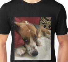 Lefty Unisex T-Shirt