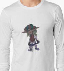 Dapper Jak T-Shirt