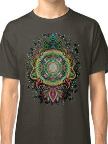 Mandala HD 1 * original Classic T-Shirt