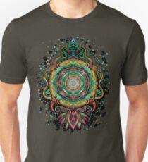 Mandala HD 1 * original T-Shirt