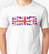 Ginger Spice T-Shirt
