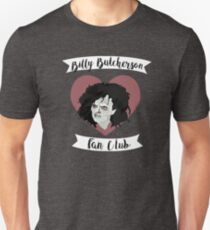 Hocus Pocus Billy Unisex T-Shirt