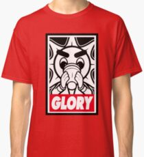 Glory ( Chief Keef )  Classic T-Shirt