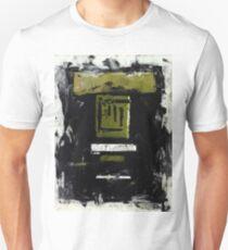 Minimum G T-Shirt