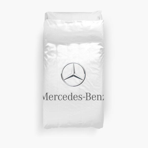 Mercedes-Benz Housse de couette