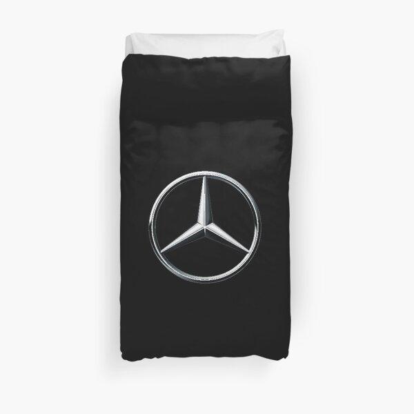 Top Mercedes-Benz Housse de couette