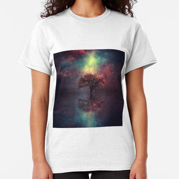 Magic Tree Classic T-Shirt