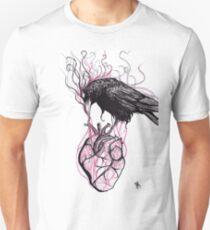 Carrion Unisex T-Shirt