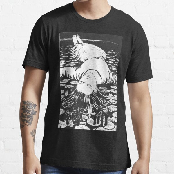 Dying Young Essential T-Shirt