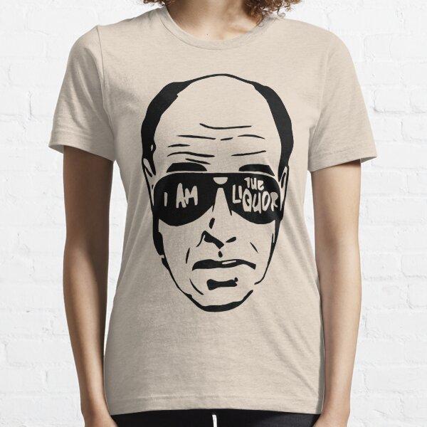 Trailer Proud Essential T-Shirt