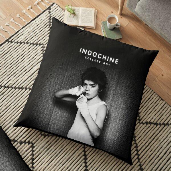 Indochine - College Boy Coussin de sol