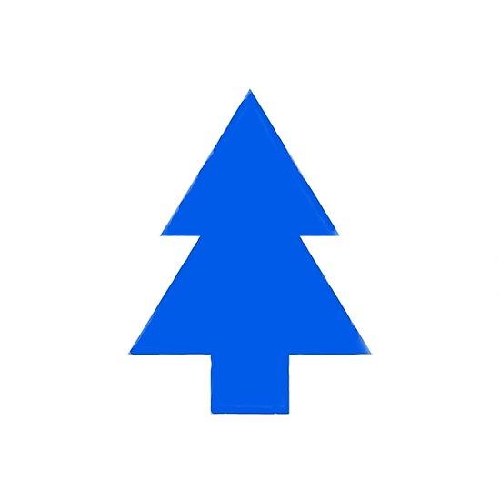Gravity Falls Dipper Pines Tree By Ttumblr