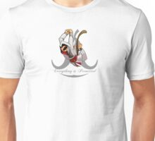 Diddy's Creed Unisex T-Shirt