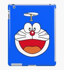 Gadget Cat iPad Case/Skin